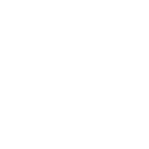 Adams Meble
